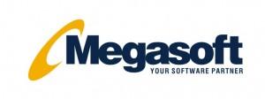 Megasoft_Logo